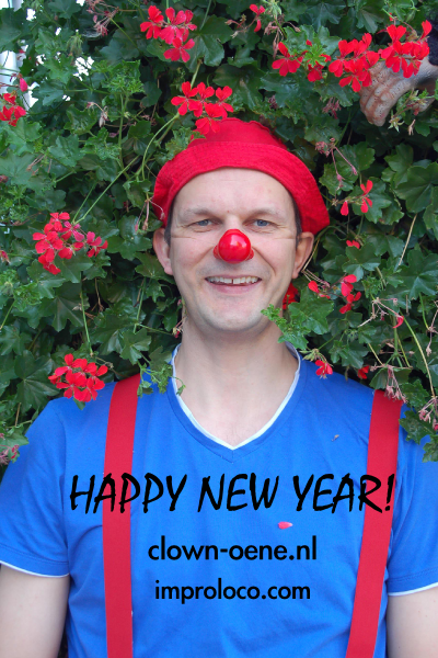clown-oene-happy-new-year